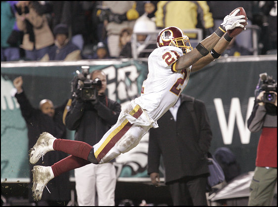 buy popular 23dff 00050 Three Years Later, We Remember Sean Taylor